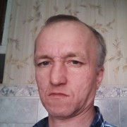 Сергей Бутусов 46 Уссурийск