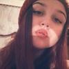 Арина, 18, г.Харьков