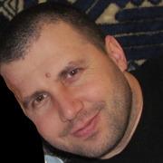 Тигр 41 год (Водолей) хочет познакомиться в Фрязино