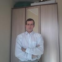 Сергей, 41 год, Козерог, Пермь