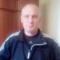 Андрей, 46 лет, Козерог, Томск