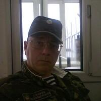 Александр, 50 лет, Рак, Сызрань