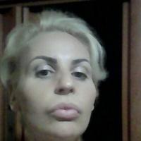 Алена, 38 лет, Овен, Москва