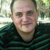 Александр, 32, г.Вольнянск