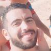 Banga, 22, Algiers