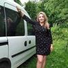 Жанна, 32, г.Ровно