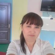 РАИСА 38 Ташкент