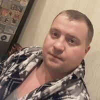александр, 41 год, Рак, Солнечногорск