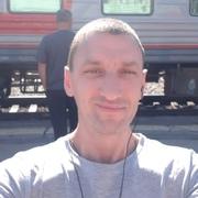 Сергей 42 Ульяновск