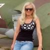 Елена, 45, г.Минск
