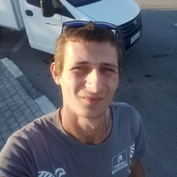 Толян, 30 лет, Лев, Санкт-Петербург