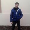 Владимир, 39, г.Коканд