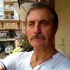 Владимир, 55, г.Барселона