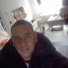 ludo sanders, 33, г.Роттердам