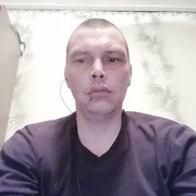 Евгений 38 Колпашево