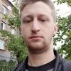 Vova, 22, г.Киев