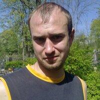 дмитрий, 41 год, Весы, Санкт-Петербург