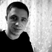 Ярослав 32 года (Весы) Кропивницкий