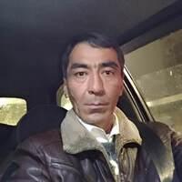 Бахтиер, 49 лет, Рак, Ташкент