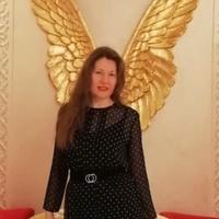 Снежана, 46 лет, Водолей, Москва