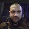 Александр Горелый, 29, г.Киев