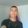 Игорь, 39, Старобільськ