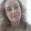 Татьяна, 38, г.Ростов-на-Дону