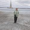 Elena, 47, Kalyazin