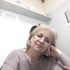 Лара, 57, г.Москва