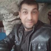Юури Ардты 29 Ставрополь