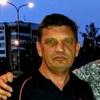 Oleg, 50, Saransk