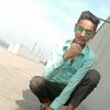 bhavesh, 17, г.Ахмадабад