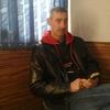 Владимир, 39, г.Севастополь