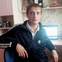 Олег, 33 года, Стрелец, Лениногорск