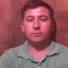 миразимжон, 37, г.Карабудахкент