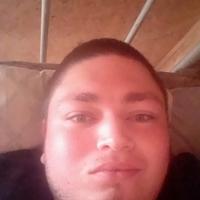 Александр, 26 лет, Дева, Симферополь