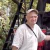 Andrey, 38, Kaluga