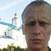 Анатолий, 42, г.Минск
