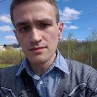 Рустем Рахманкулов, 51 год, Козерог, Казань