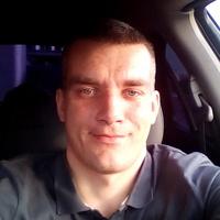 Tema, 37 лет, Лев, Москва