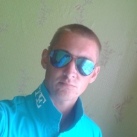 Роман, 36 лет, Близнецы, Молодечно