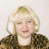 Татьяна, 55, г.Пермь