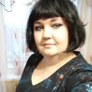 Лариса, 40