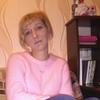 Наталья, 37, г.Березино