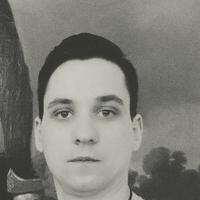 Виталий, 32 года, Стрелец, Санкт-Петербург