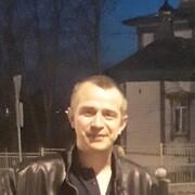Вадим 26 Красноуфимск