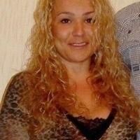 Viki, 42 года, Телец, Москва