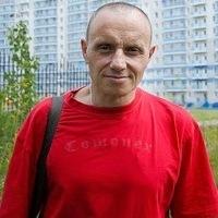 Igor, 59 лет, Козерог, Красноярск