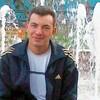 Дима, 41, г.Астрахань