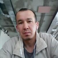 Q I l i c h, 41 год, Телец, Самарканд